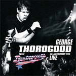 30th Anniversary Tour: Live In Europe (CD)