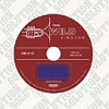 My Mojo Ain't Working No More (CD)