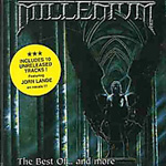 The Best Of...And More (2CD)