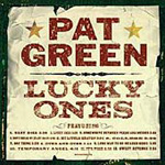 Lucky Ones (CD)