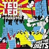 Shake The Sheets (CD)