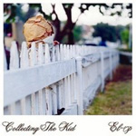 Collecting The Kid (CD)