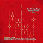 Tapis Rouge - Remix (CD)