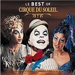 Le Best Of (CD)