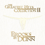 The Greatest Hits Collection 2 (CD)