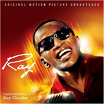 Ray - Soundtrack (CD)