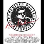 Authorized Bootleg Collection (2CD)