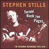Turnin' Back The Pages: The Columbia Recordings 1975-1978 (CD)