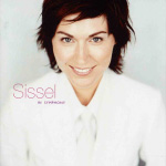 Sissel In Symphony (CD)