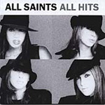 All Hits (CD)