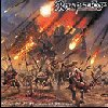 Rain Of A Thousand Flames (CD)
