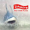 Fly The Flag (CD)