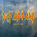 Best Of - Limited Edition (2CD)