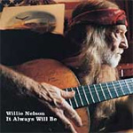 It Always Will Be (CD)