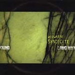 Long Way Round (CD)