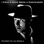 I Could Have Been A Contender - Anthology (3CD)
