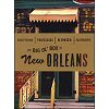 Doctors, Professors, Kings And Queens: The Big Ol' Box Of New Orleans (4CD)