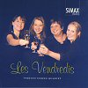 Les Vendredis (CD)