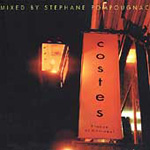 Hotel Costes (CD)