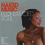 Reconstructed Soul (CD)