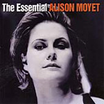 The Essential Alison Moyet (CD)