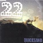 Quicksand (CD)
