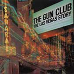 The Las Vegas Story (CD)