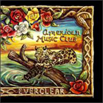 Everclear (CD)