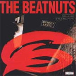 Beatnuts (CD)