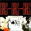 Girls Girls Girls (2CD)