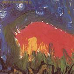 Meat Puppets II (CD)