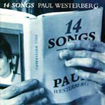 14 Songs (CD)