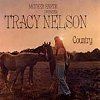 Mother Earth Presents Tracy Nelson Country (CD)