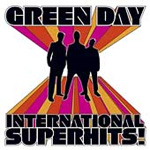 International Superhits! (CD)