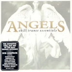 Angels - Chill Trance Essential (2CD)