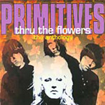Thru The Flowers: The Anthology (CD)
