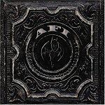 Afi (Retrospective) (CD)