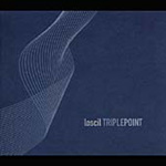 Triplepoint (USA-import) (CD)