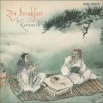 Zen Breakfast (CD)