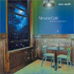 Nirvana Cafe (CD)