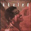 Khaled (CD)