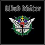 Blood Duster (CD)