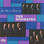 The Classic Sound Of The Roomates (CD)