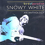 Bird Of Paradise: An Anthology (2CD)