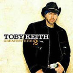 Greatest Hits 2 (CD)