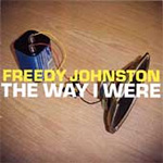 The Way I Were: 4-Track Demos 1986-1992 (CD)