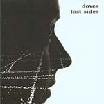 Lost Sides (CD)