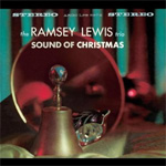 Sound Of Christmas (CD)