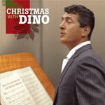 Christmas With Dino (CD)