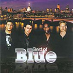 Best Of Blue (CD)